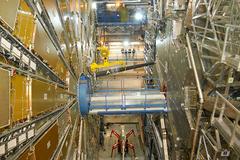 CERN_PART