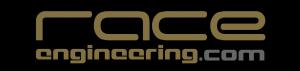 race_engineering