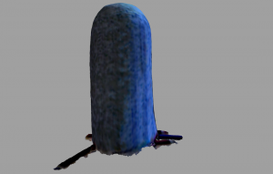 scan_MED_002
