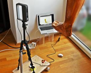 scanner004