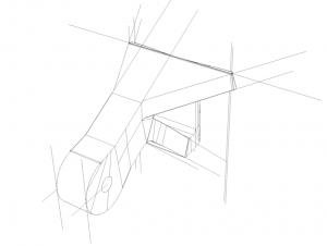 steighilfe_sketch3